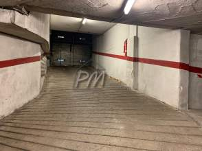 Parking spaces for sale in Sant Narcís