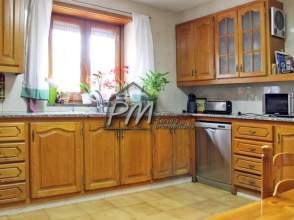 Casa en venta en Pont Major-Pedret-Campdorà de 2ª mano - 3906