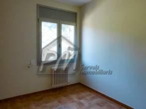 Casa en venta en Sant Climent Sescebes de 2ª mano - 3141