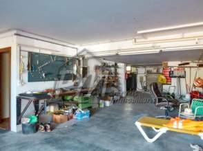 Casa en venta en Sant Climent Sescebes de 2ª mano - 3921