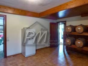 Casa en venda en Sant Climent Sescebes de 2ª mà - 3922