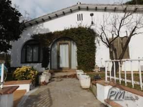 Casa en venta en Cervià de Ter de 2ª mano - 3911