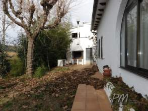 Casa en venda en Cervià de Ter de 2ª mà - 3912