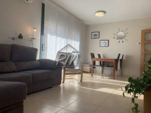 Flat for sale in Barri dels Escriptors