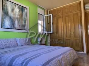 Casa en venta en Sant Julià de Ramis de 2ª mano - 3926