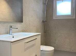 Piso en venta zona DEVESA-CORREOS de nueva construcción - 4631