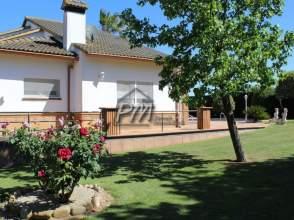 Casa en venta en Vilobí d´Onyar de 2ª mano - 1831