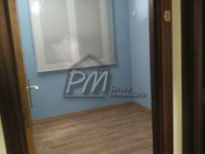 Flat for sale in Llagostera second hand - 3948