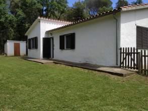 Casa en alquiler en Palol de Revardit de 2ª mano - 5741
