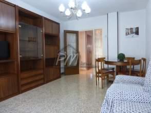 Flat for sale in Santa Eugènia
