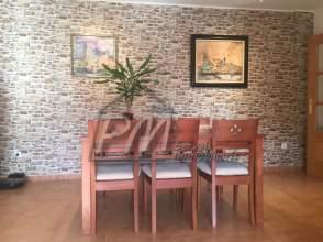 Casa en venta en Sarrià de Ter de 2ª mano - 1731
