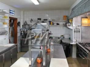 Casa en venta en Bàscara de 2ª mano - 3971