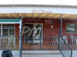 House for sale in Bàscara second hand - 3973