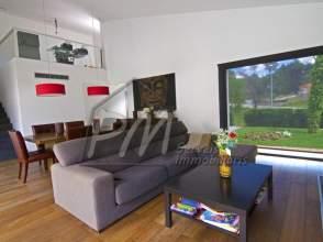 Casa en venta en Sils de 2ª mano - 3001