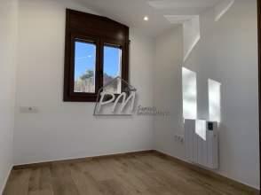 Casa en alquiler en Centre de nueva construcción - 1801