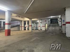 Garaje en venta en Sant Narcís de 2ª mano - 5771