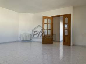 Flat for rent in Farigola