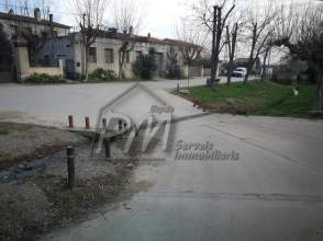 Land for sale in Rupià