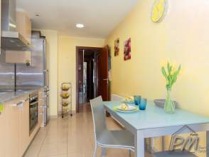 Flat for sale in Centre second hand - 5793