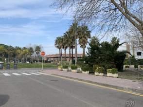 Piso ideal para el verano en  Sant Antoni de Calonge de 2ª mano - 4886