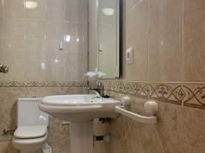 Apartamento en  Sant Antoni de Calonge de 2ª mano - 4886
