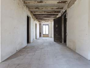 Casa en venta en Llagostera de 2ª mano - 5726
