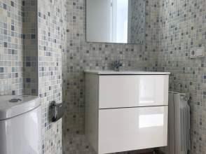 Duplex en alquiler en Eixample de 2ª mano - 5806