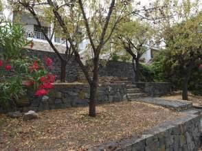 Casa en venta en Llançà de 2ª mano - 5716