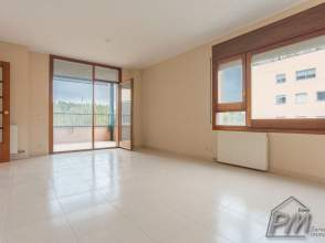 Flat for sale in Centre