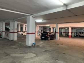 Parking en venta Sant Narcís de 2ª mano - 1871