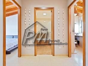 Casa en venta en Bonmatí de 2ª mano - 3986