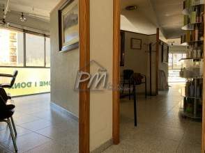 Commercial premises for sale in Eixample