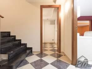 Preciosa Casa en Alquiler en Quart de 2ª mano - 5796