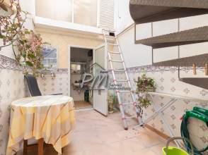 Casa en venta en Centre-El Pedró de 2ª mano - 4176