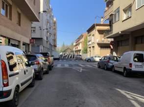 Parking en venta el barrio de Sant Narcís. de 2ª mano - 3981