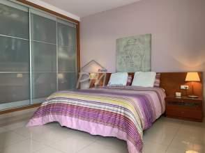 Casa en venta en Vilobí d´Onyar de 2ª mano - 3991