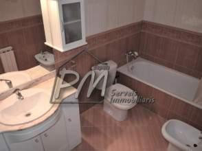 Casa en venta en Sarrià de Dalt de 2ª mano - 4011