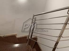 Piso - dúplex en venta en Devesa  de 2ª mano - 4331