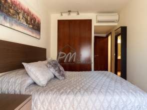 Flat for sale in Centre second hand - 4183