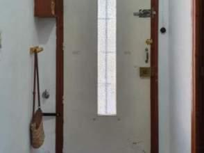 Casa en venta en Eixample de 2ª mano - 4036