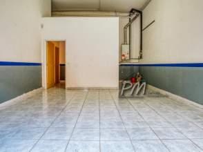 Casa adosada en venta en Centre de 2ª mano - 3961