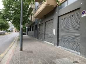Local en venta en el centro de Girona. de 2ª mano - 2041