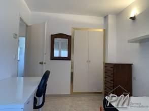 Piso alquiler  en Girona. de 2ª mano - 6081