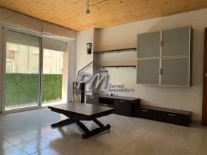 Flat for rent in Mas Masó-Hospital