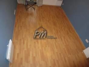 Duplex en venta en Centre de 2ª mano - 4046