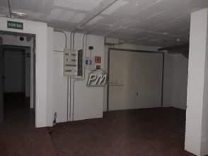 Garaje en venta en Eixample de 2ª mano - 4031