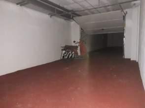Garaje en venta en Santa Eugenia  de 2ª mano - 4031