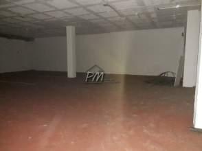 Garaje en venta en Eixample de 2ª mano - 3446