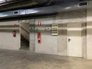 Parking en alquiler en Santa Eugènia de 2ª mano - 5016