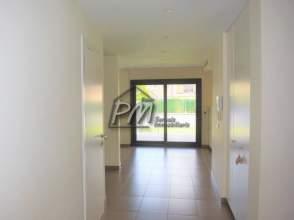 Casa en venta en Arrabal (Quart) de 2ª mano - 4191